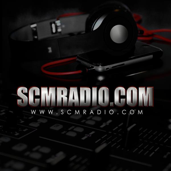 SCM-Radio